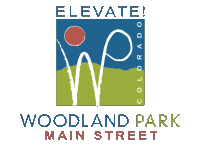 Moose is Loose Sales Event @ Businesses in Woodland Park, CO | Woodland Park | Colorado | United States