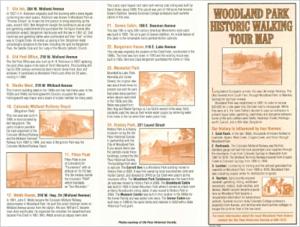 Woodland-Park-Historic